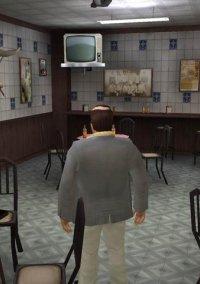 Torrente 3: El Protector – фото обложки игры