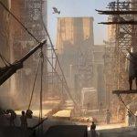 Скриншот Assassin's Creed: Origins – Изображение 48