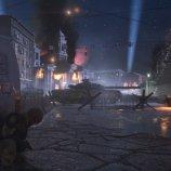 Скриншот Left Alive – Изображение 5