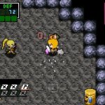 Скриншот ClaDun X2 – Изображение 4