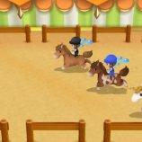 Скриншот STORY OF SEASONS: Friends of Mineral Town – Изображение 4
