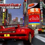 Скриншот Midnight Club 3: Dub Edition – Изображение 7