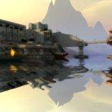Скриншот Hidden Dawn – Изображение 9
