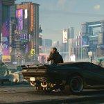 Скриншот Cyberpunk 2077 – Изображение 7