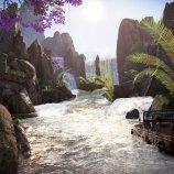 Скриншот Uncharted 4: A Thief's End – Изображение 7