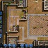 Скриншот Prison Architect – Изображение 5