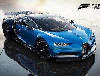 Forza Motorsport 7. Трейлер DLC Dell Gaming Car Pack
