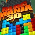 Скриншот Blocmania 3D – Изображение 4