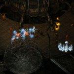 Скриншот Baldur's Gate 2: Shadows of Amn – Изображение 4
