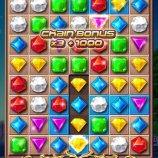 Скриншот Jewels Maze 2 – Изображение 8