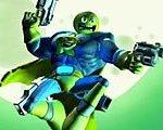 Скриншот Comic Jumper – Изображение 22
