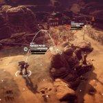 Скриншот BattleTech (2018) – Изображение 7