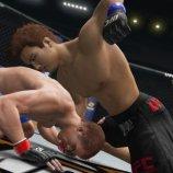 Скриншот UFC Undisputed 3 – Изображение 4