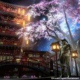 Скриншот Metal Gear Rising: Revengeance - Jetstream Sam – Изображение 8
