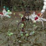 Скриншот EverQuest: The Ruins of Kunark – Изображение 1
