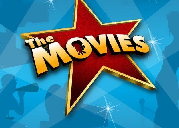 Кино о завтрашнем дне: как The Movies опередила время