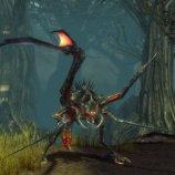 Скриншот Guild Wars Factions – Изображение 10