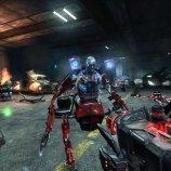 Скриншот Hard Reset: Redux – Изображение 4