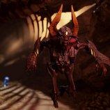 Скриншот Doom (2016) – Изображение 12