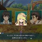 Скриншот Tales of Xillia – Изображение 209