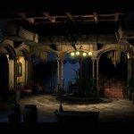 Скриншот Last Half of Darkness: Society of the Serpent Moon – Изображение 10
