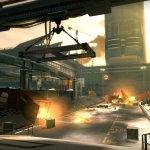 Скриншот Deus Ex: Human Revolution – Изображение 86