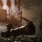 Скриншот Sniper: Ghost Warrior 3 – Изображение 44