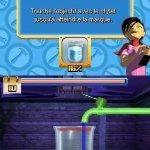 Скриншот Fix It – Изображение 50