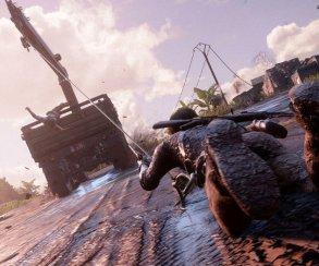 Московский суд запретил аренду игр для PS4 по иску от Sony