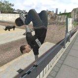 Скриншот Tony Hawk's Pro Skater 4 – Изображение 8