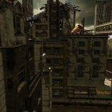 Скриншот Afterfall: Insanity – Изображение 4