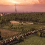 Скриншот Pro Cycling Manager Season 2013: Le Tour de France - 100th Edition – Изображение 4