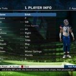Скриншот Madden NFL 12 – Изображение 1