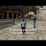 Скриншот Global Conflicts: World – Изображение 8