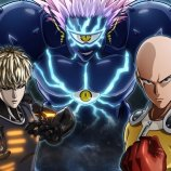 Скриншот One Punch Man: The Hero Nobody Knows – Изображение 12