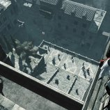 Скриншот Assassin's Creed – Изображение 6