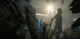 Resident Evil 7: Biohazard. Релизный трейлер издания Gold Edition