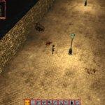 Скриншот Gluk'Oza: Action! – Изображение 13