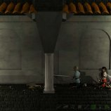 Скриншот WazHack – Изображение 5