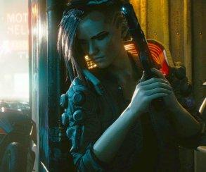 В Cyberpunk 2077 будет система последствий, как в «Ведьмаке 3»