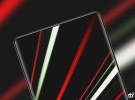 Безрамочный флагман Xiaomi MiMix 2: сравнили сiPhone 8 иGalaxy S8