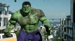Самые проблемные супергерои Marvel для экранизации. - Изображение 6