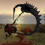 Скриншот Warhammer 40,000: Dawn of War - Dark Crusade – Изображение 3