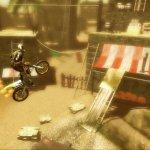 Скриншот Trials Evolution: Riders of Doom – Изображение 1