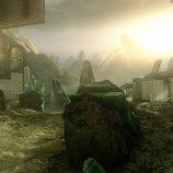 Скриншот Halo 4: Crimson Map Pack – Изображение 10