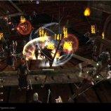 Скриншот Troy Online – Изображение 1