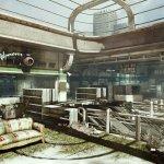Скриншот Gears of War 3 – Изображение 44