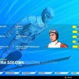 Скриншот Ski Jumping Winter 2006 – Изображение 9