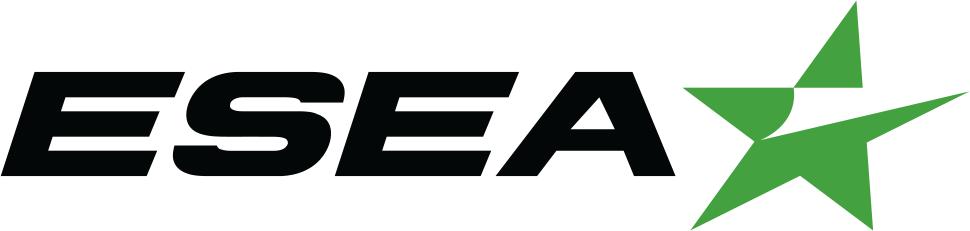 Популярная лига в CS:GO исключает игроков по прихоти администраторов. - Изображение 1