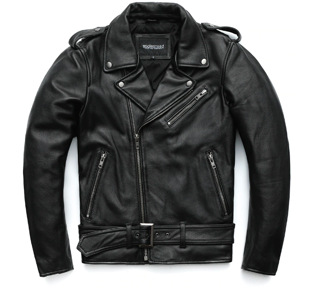 Что носить весной? 10 стильных мужских курток с AliExpress   Канобу - Изображение 16743